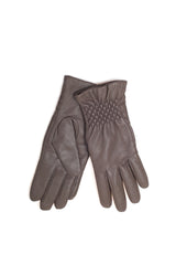 UGG LADIES DIAMOND GATHER GLOVE