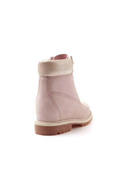 UGG GLEN INNER WEDGE BOOTS