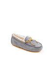 UGG ROMY LADIES MOCCASIN (INNER WEDGE)