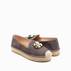 33273875ba2 Ladies Fashion Shoes – Ozwear UGG