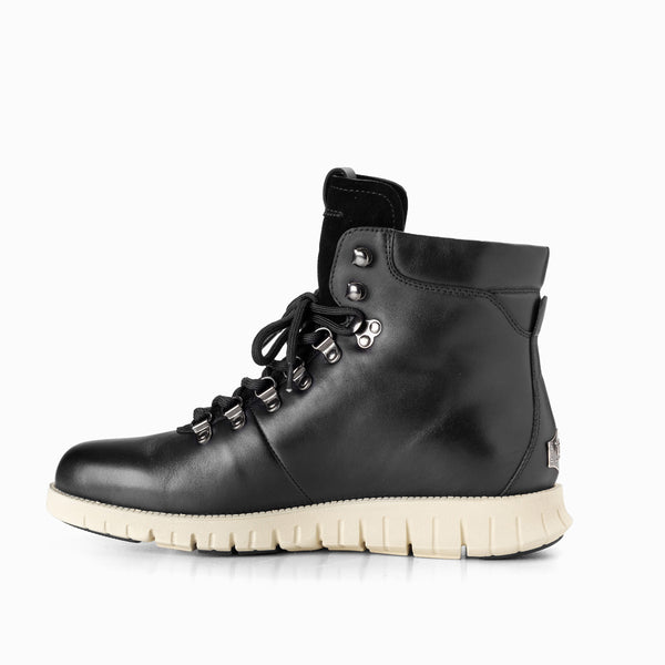 UGG MENS OWEN BOXING BOOTS