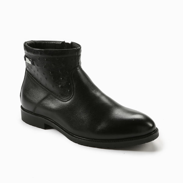 UGG MENS LINCOLN HIGH TOP BOOTS