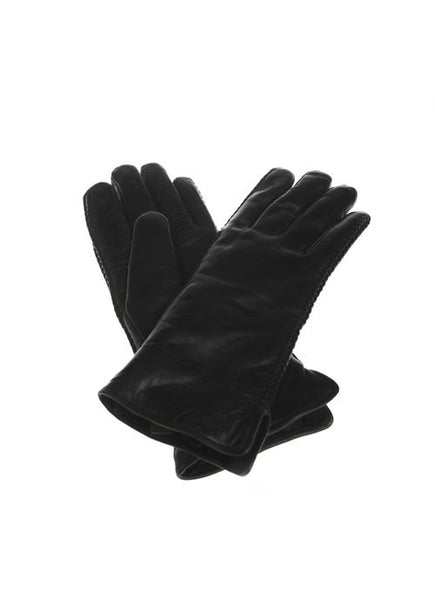 LADIES NAPPA GLOVE