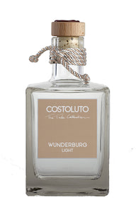 Wunderburg Light 500 ml