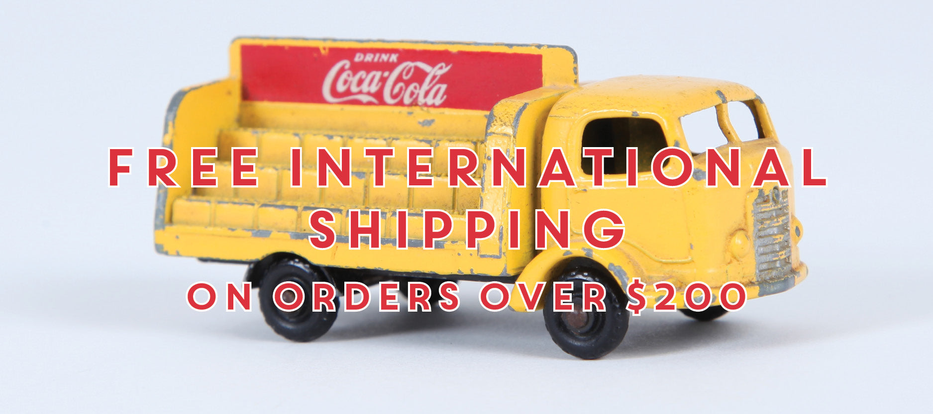 free-international-shipping-orders-over-$200