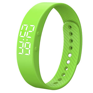 Waterproof Luminous Watch