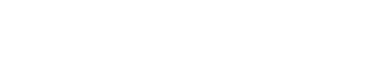 OPPO Digital New Zealand Logo