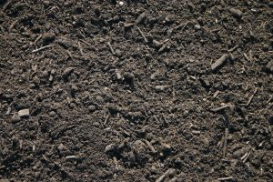 Landscape Supply | Organic Compost