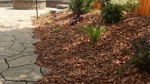 Landscape Supply | Pine Bark Nuggets