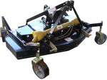 Pegasus Finishing Mower