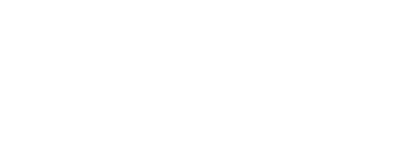 ENO Giving Back Logo