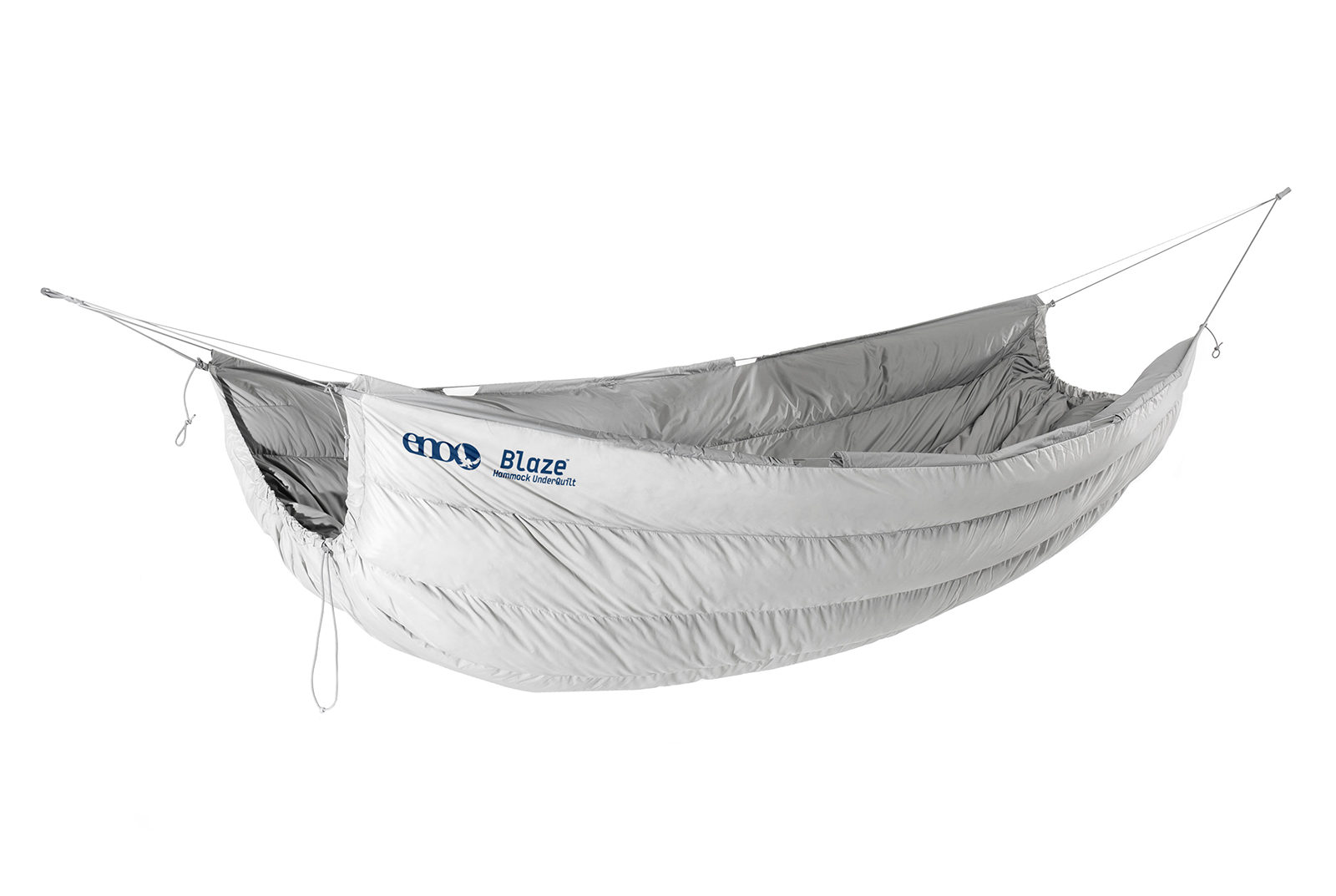 ENO Nation Copy of Blaze™ UnderQuilt - 17519102296213