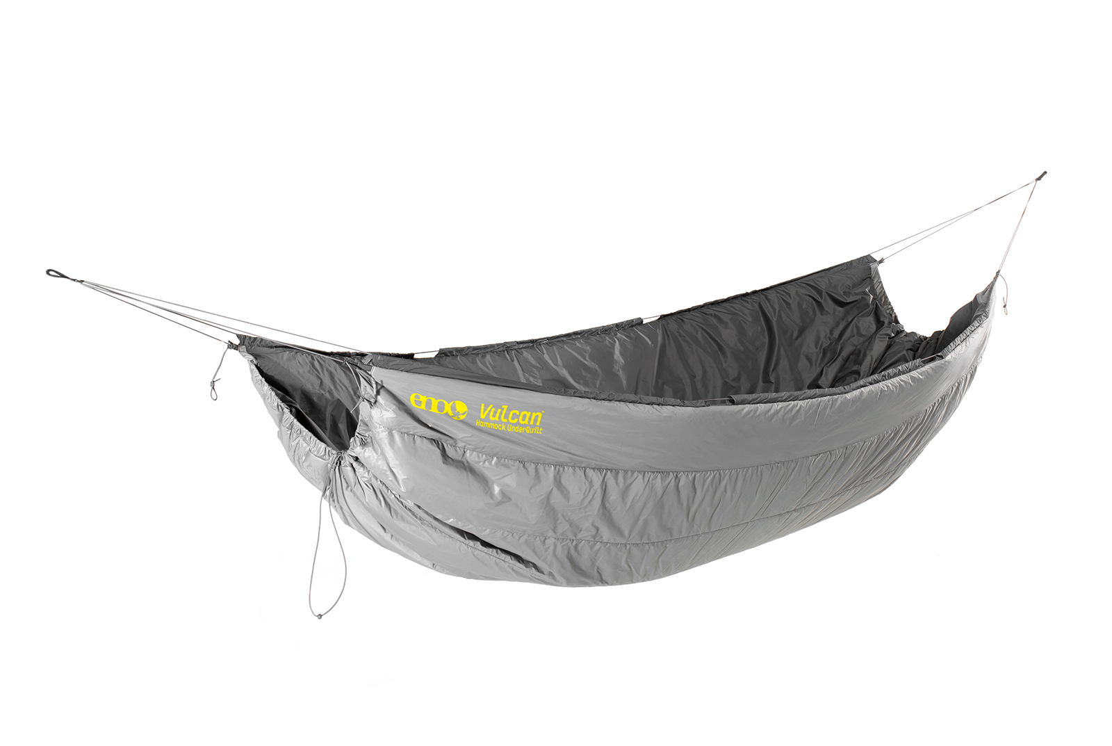 ENO Nation Copy of Vulcan™ UnderQuilt - 17519570124949
