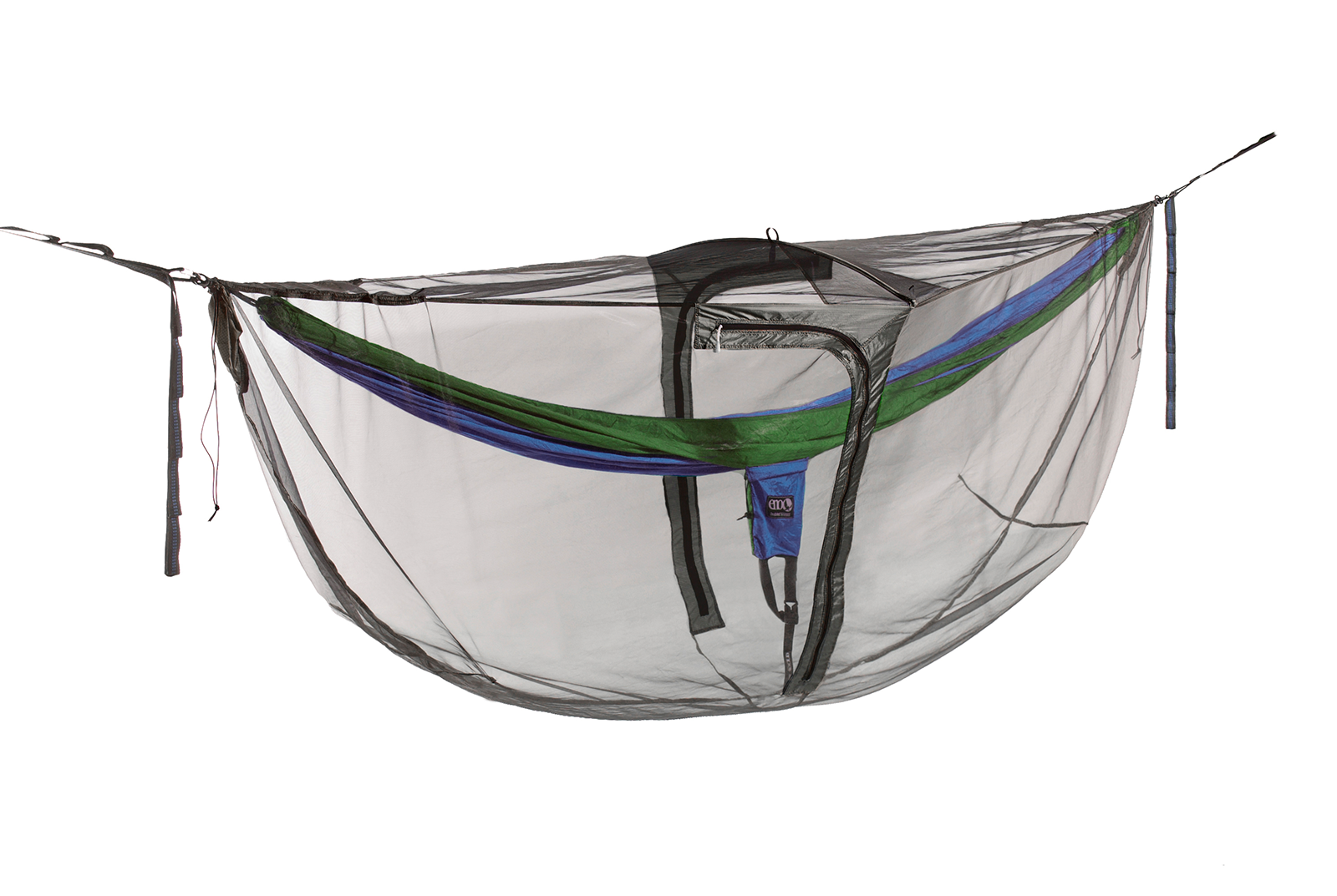ENO Nation Guardian DX™ Bug Net