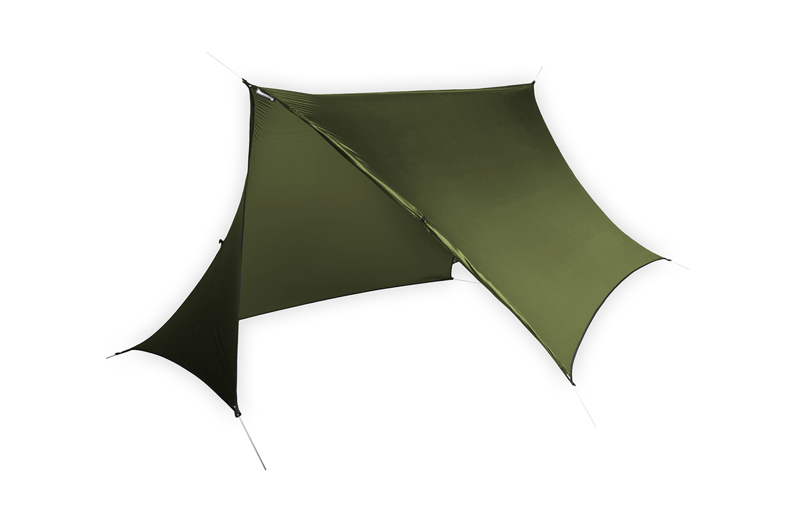 ENO Nation Lichen HouseFly™ Rain Tarp