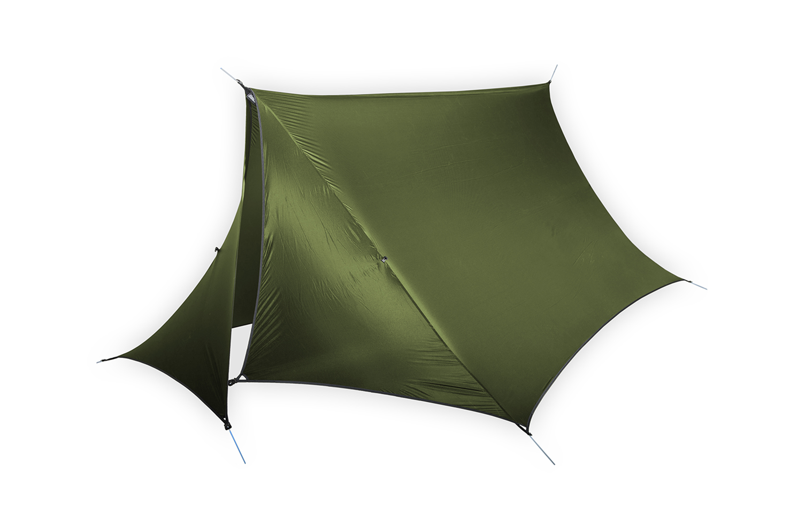 ENO Nation Lichen HouseFly™ Rain Tarp - 17518433697941