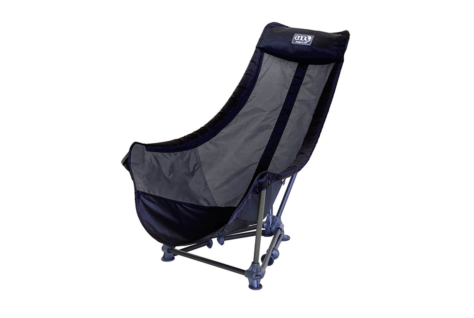 ENO Nation Lounger™ DL Chair - 17552550920341