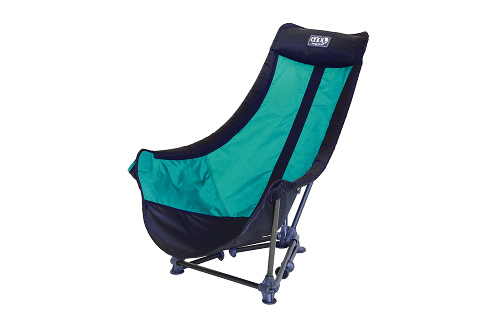 ENO Nation Lounger™ DL Chair - 17552542204053