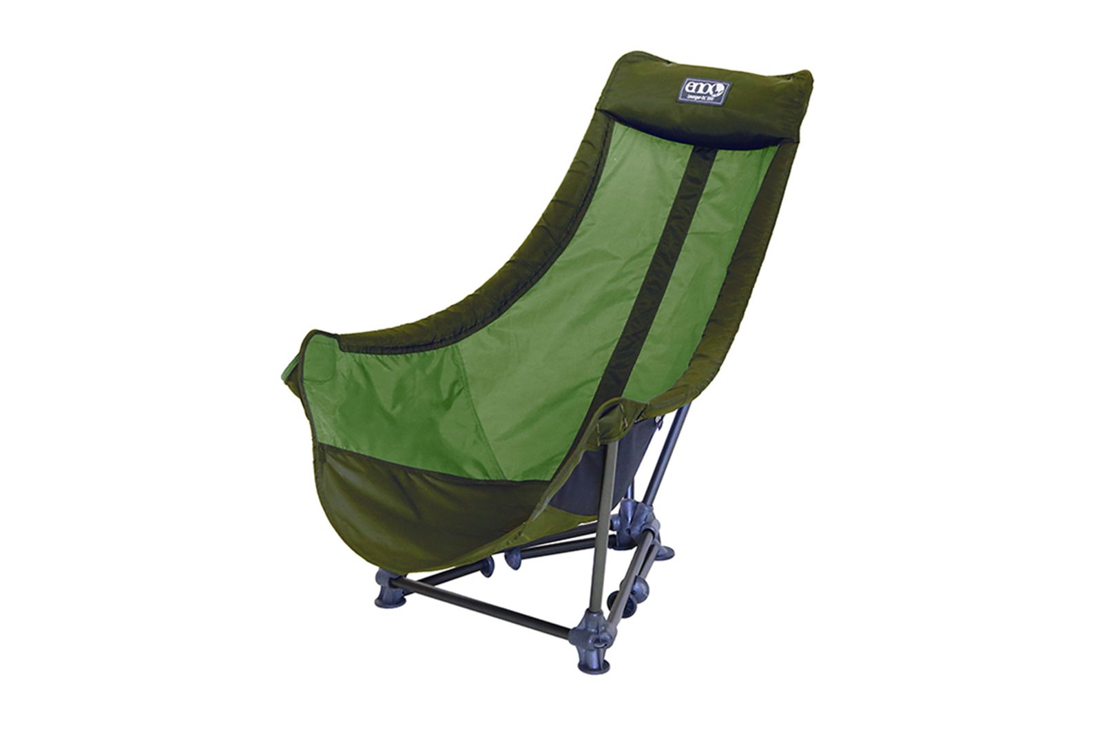 ENO Nation Lounger™ DL Chair - 17552564912277