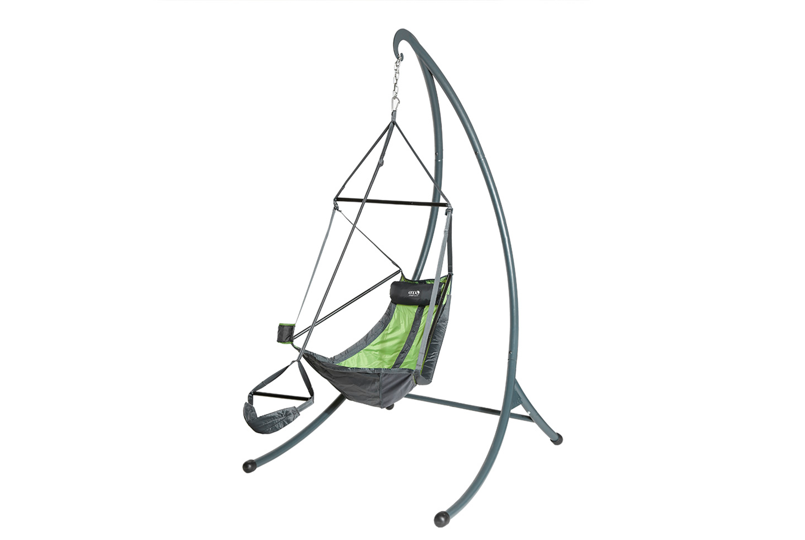 ENO Nation SkyPod® Hanging Chair Stand