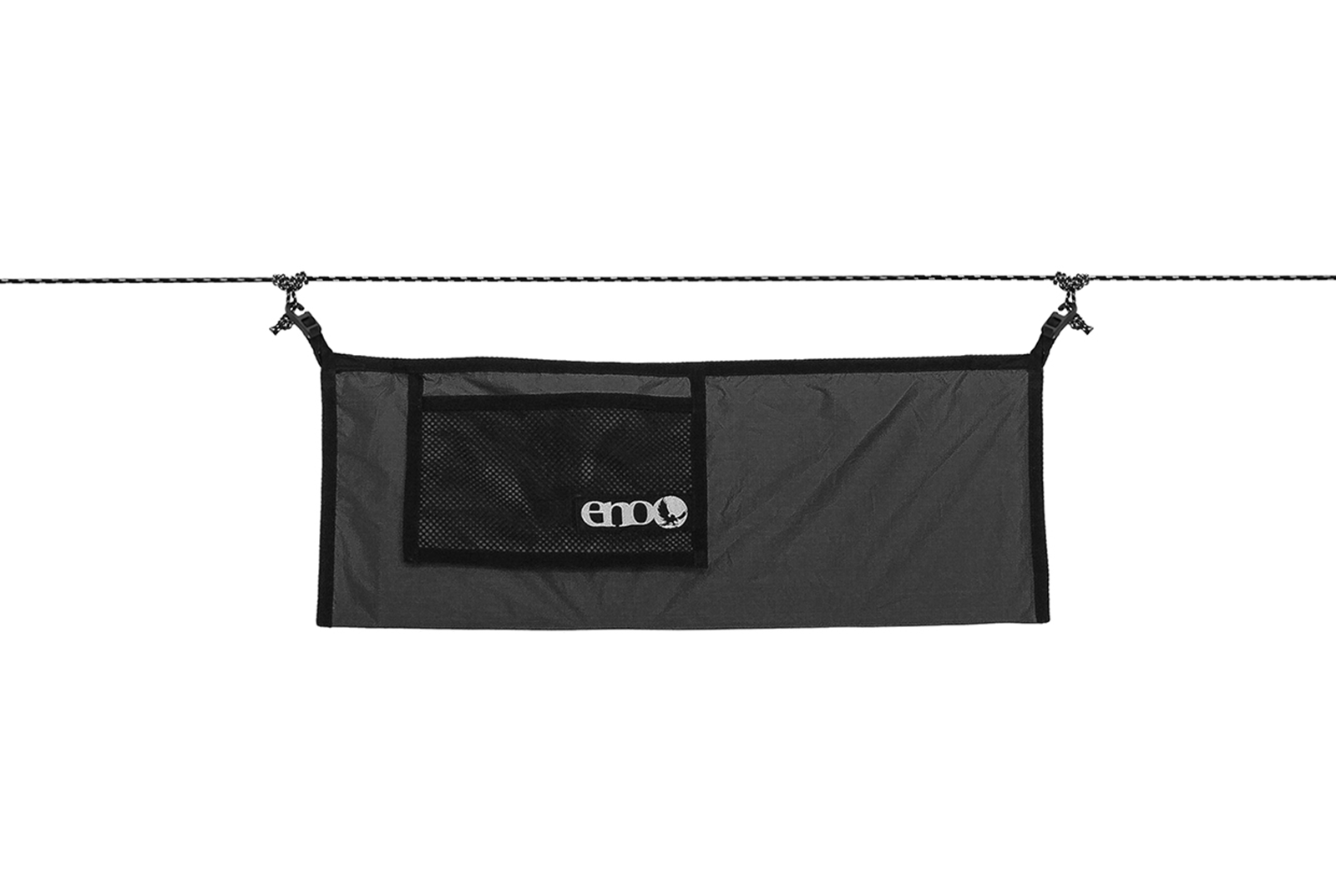 ENO Nation Talon™ Ridgeline - 17568811352213
