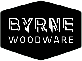 Byrne Woodware