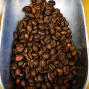 Urban House Blend Roasted Coffee Beans