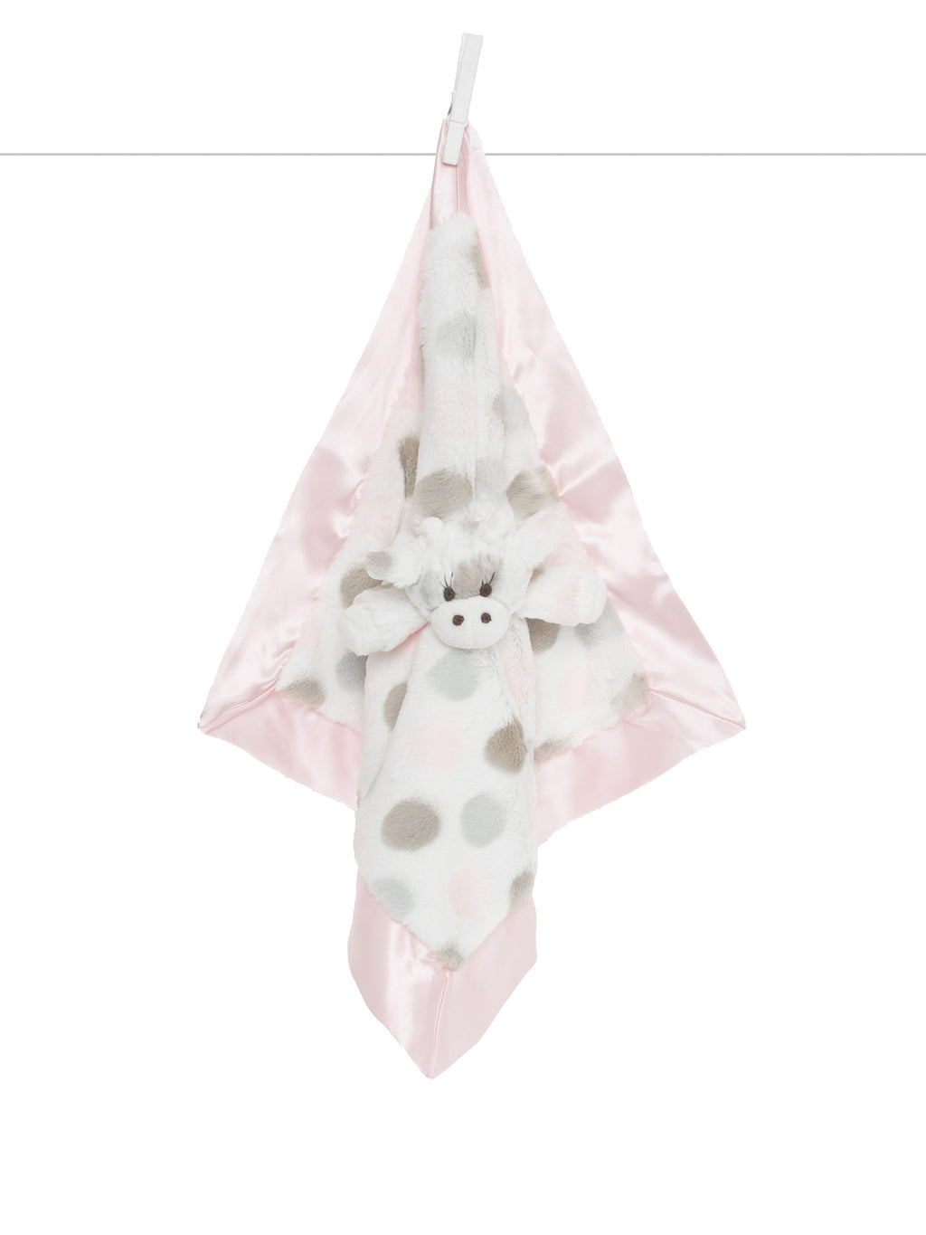 Little Giraffe Little G Blanky (Multiple Colors)