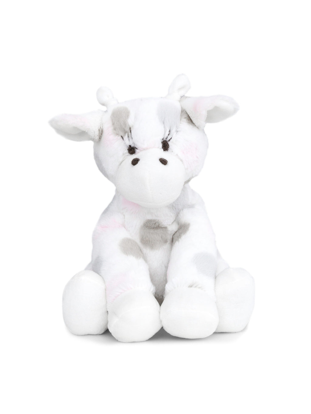 Little Giraffe Little G Plush Toy (Multiple Colors)