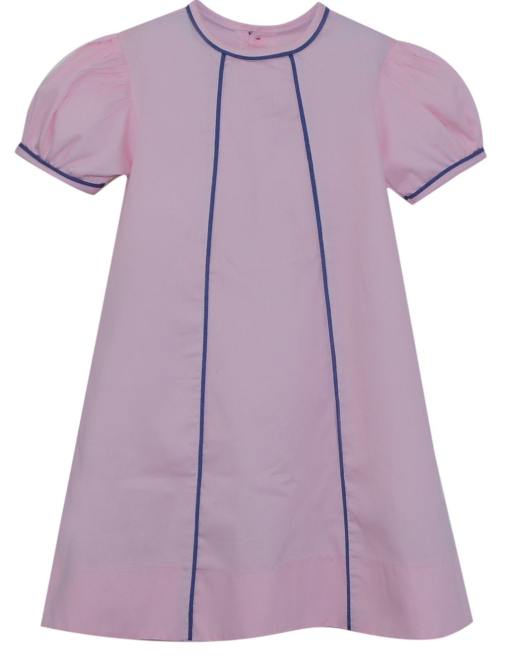 Lullaby Set Anytime Pink A-Line Dress