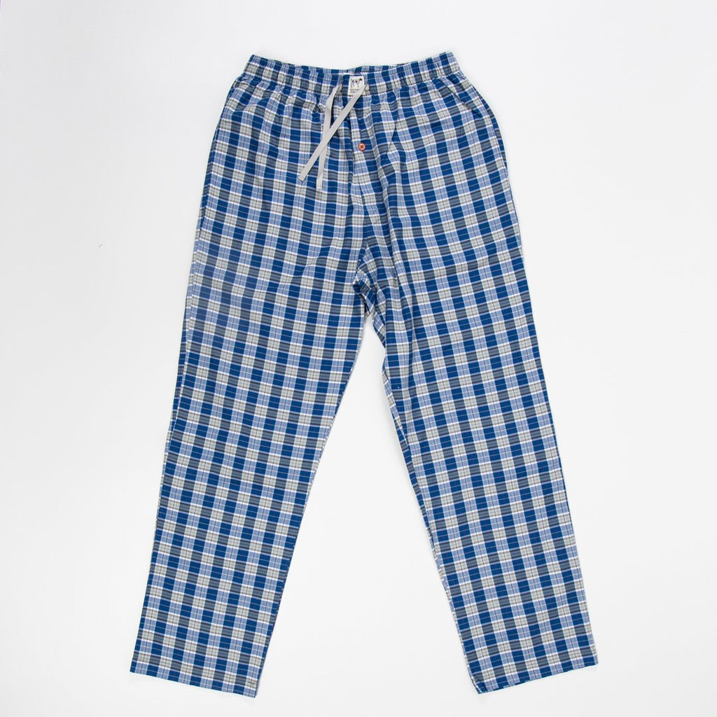 Southern Point Co Lounge Pants Surf