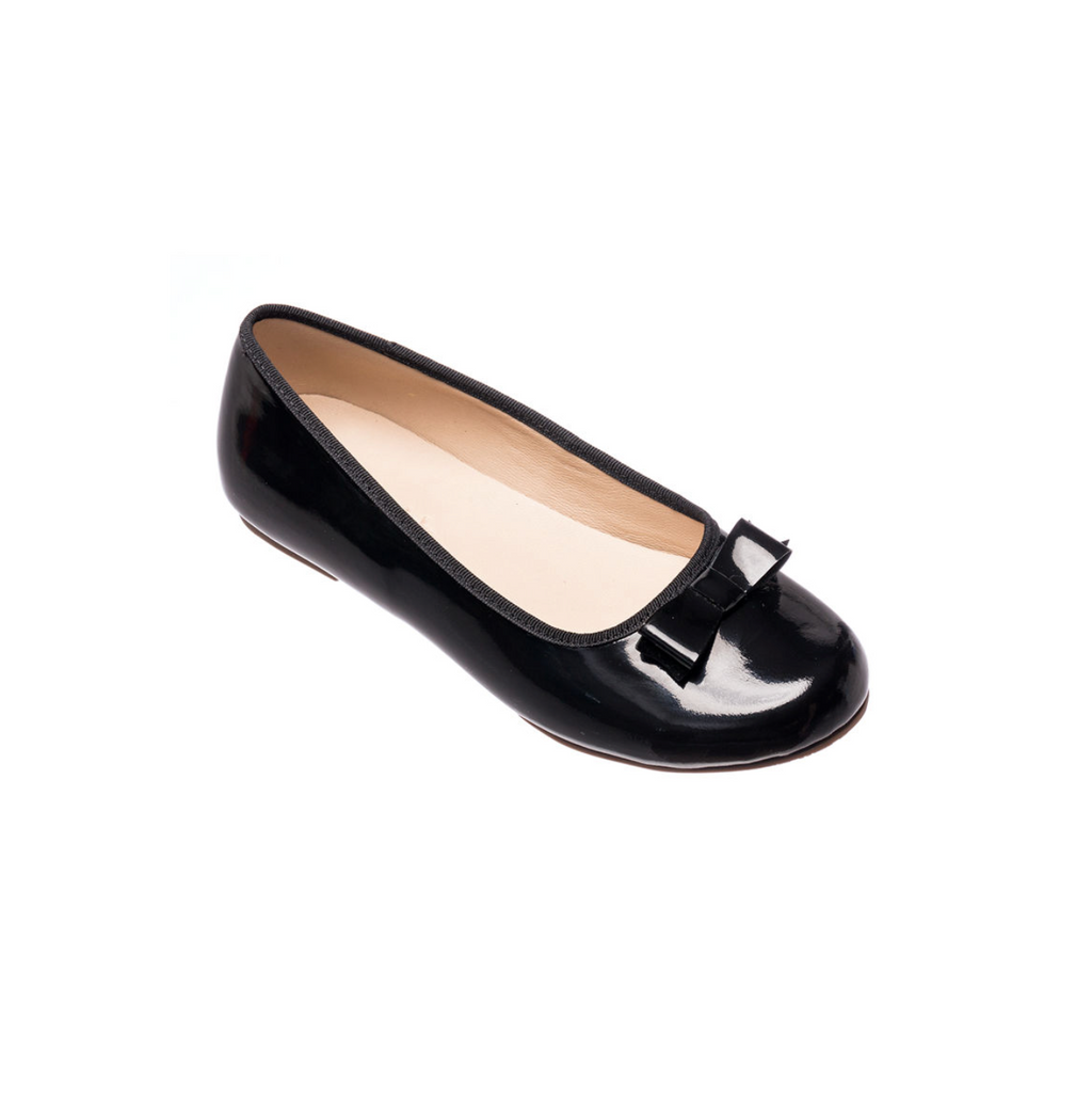 Elephantito Camille Flats (Multiple Colors Available)