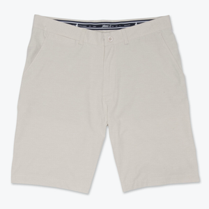 Johnnie-O Wyatt Shorts (Available in two colors)