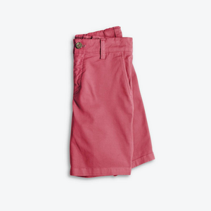 Johnnie-O Neal Shorts (Multiple Colors)