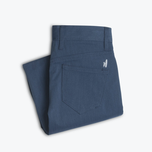 Johnnie-O Marin Pants