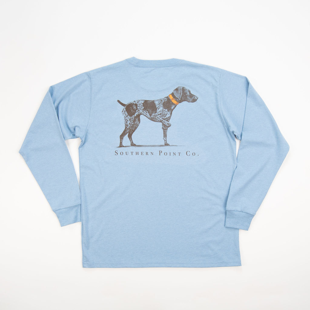 Southern Point Co Signature Tee Allure