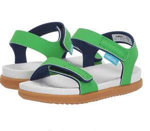 Native Charley Sandal (Multiple Colors Available)