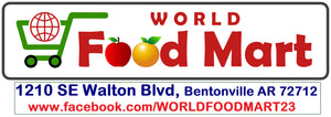 World Food Mart