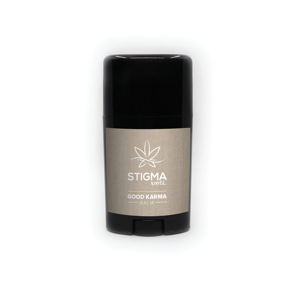 Good Karma: 2oz Roll-On