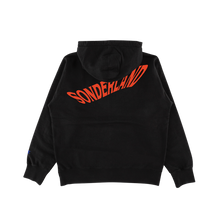 Load image into Gallery viewer, Sonderland Hoodie