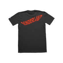 Load image into Gallery viewer, Welcome To Sonderland T-Shirt Bundle