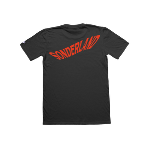 Welcome To Sonderland T-Shirt Bundle