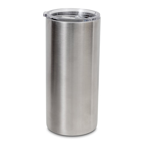insulated tumbler - stainless steel 30oz