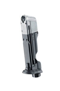 Walther Emergency Magazin