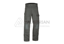Laden Sie das Bild in den Galerie-Viewer, Predator Combat Pant