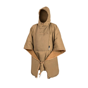 Poncho - Swagman Roll® - Austrian Tactical & Survival