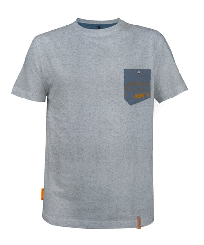Herren T-Shirt Aribika - Austrian Tactical & Survival