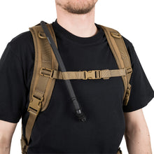 Laden Sie das Bild in den Galerie-Viewer, EDC® RUCKSACK – CORDURA® - Austrian Tactical & Survival