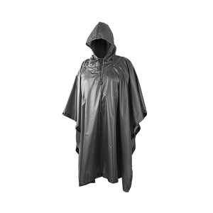 Regenponcho - Austrian Tactical & Survival