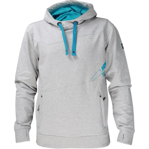 Herren Sweatshirt - Austrian Tactical & Survival